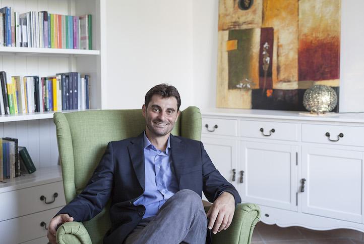 psicologo clinico psicoterapeuta Roma EUR