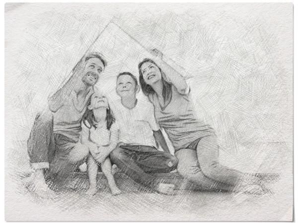 terapia familiare roma EUR